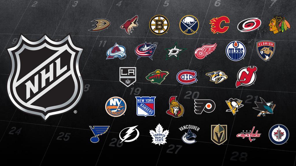 NHL teams- source NHL.jpg
