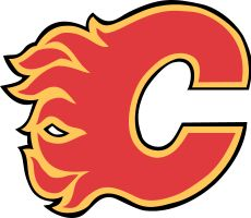 1- Calgary Flames