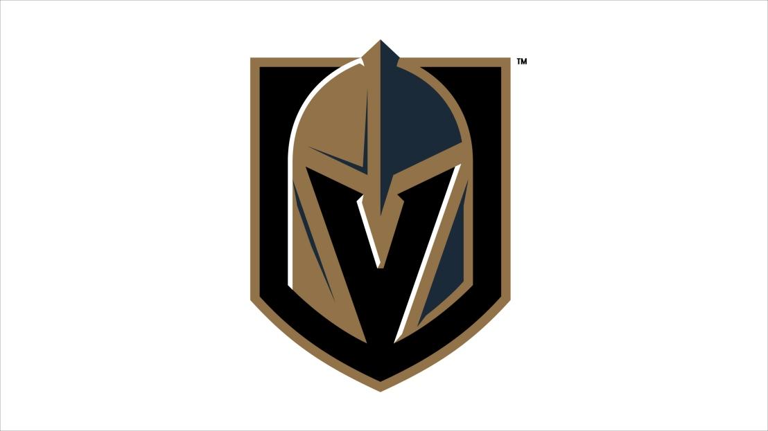 1- Vegas Golden Knights