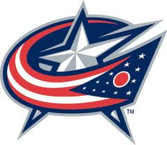 1- Columbus Blue Jackets.jpg