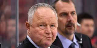 Head Coach Randy Carlyle.jpg