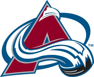 1- Colorado Avalanche.jpg