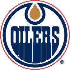 1- Edmonton Oilers.jpg