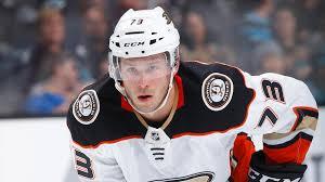 Rookie- Andy Welinski by NHL