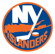 1- New York Islanders.png