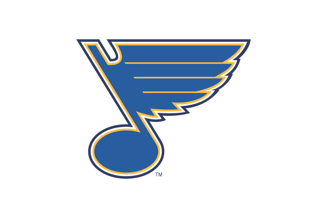 1- St Louis Blues.png