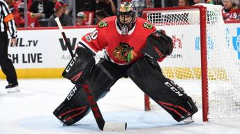Corey Crawford- NHL.jpg