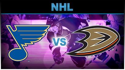Ducks vs Blues.jpg