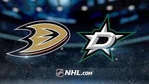 Ducks vs Stars.jpg
