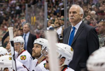 Head Coach Joel Quenneville- The Athletic.jpg