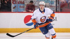 Matthew Barzal- NHL-NBC Sports.jpg
