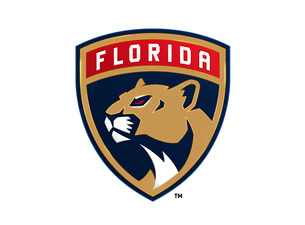 1- Florida Panthers