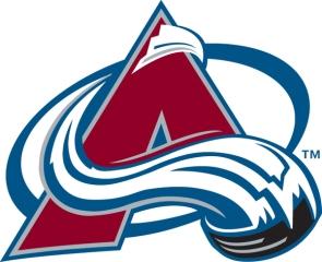 1- Colorado Avalanche