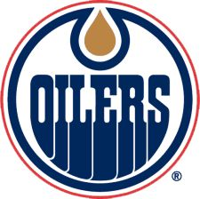 1- Edmonton Oilers