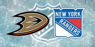 2- Ducks vs Rangers.jpg