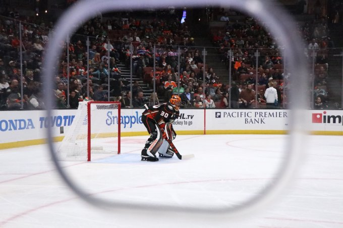 MILLER TIME- Anaheim Ducks.jpg