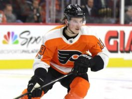 Nolan Patrick- The Hockey Writers
