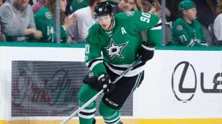 Jason Spezza- NHL