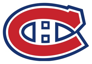 1- Montreal Canadiens Log